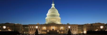 Capitol-Hill_Parking-3.jpg