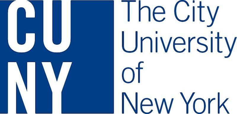 The City University of New York - Feirstein Graduate School of Cinema - Media Scoring