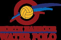 NHWP Logo 2.png