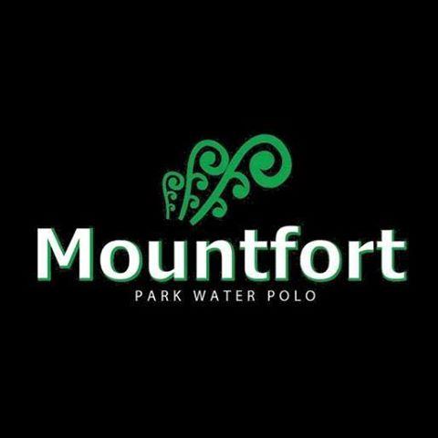 Mountfort Park Logo
