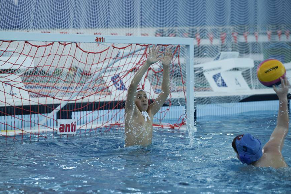 Sea-Wolf-Water-Polo-(4)