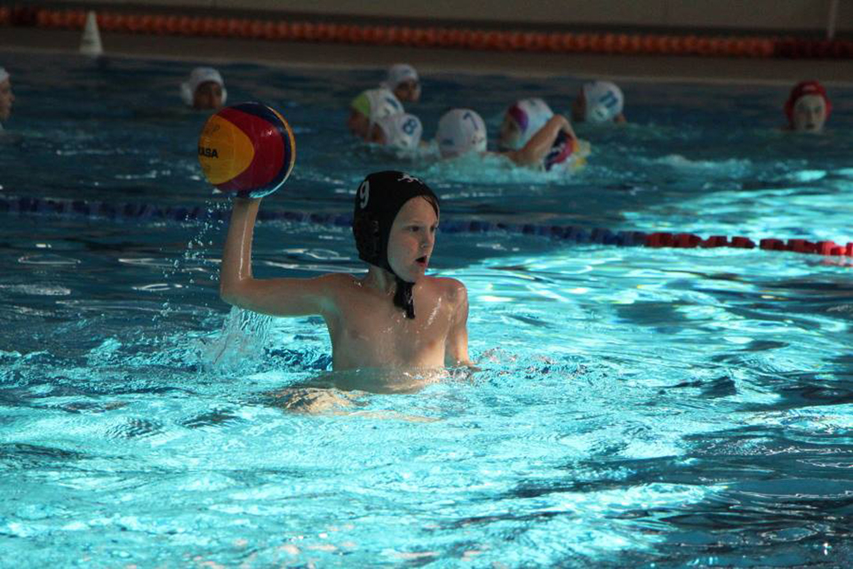 Sea-Wolf-Water-Polo-(5)