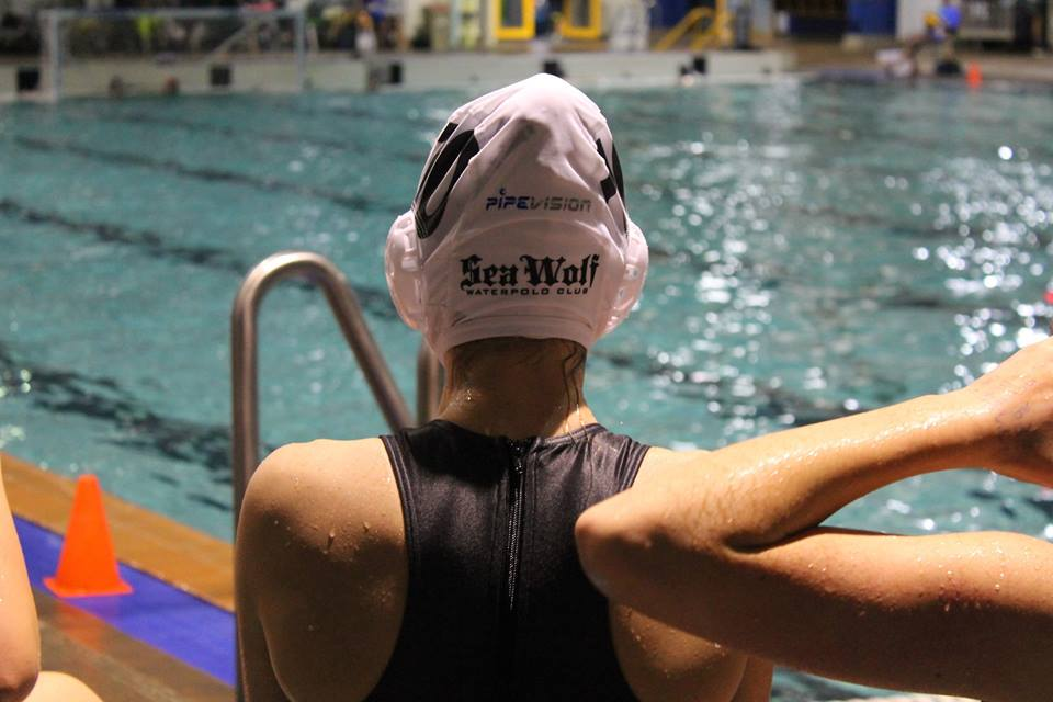 Sea-Wolf-Water-Polo-(6)