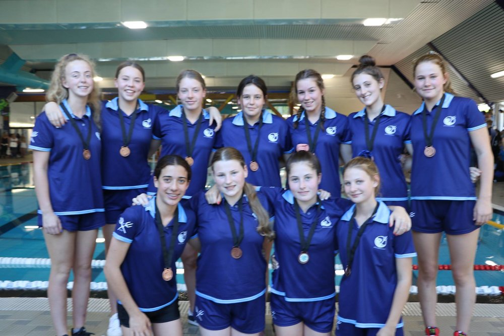 atlantis-under-14-nationals