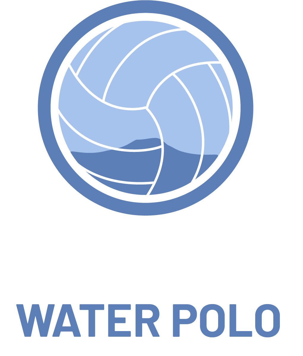 Auckland Water Polo