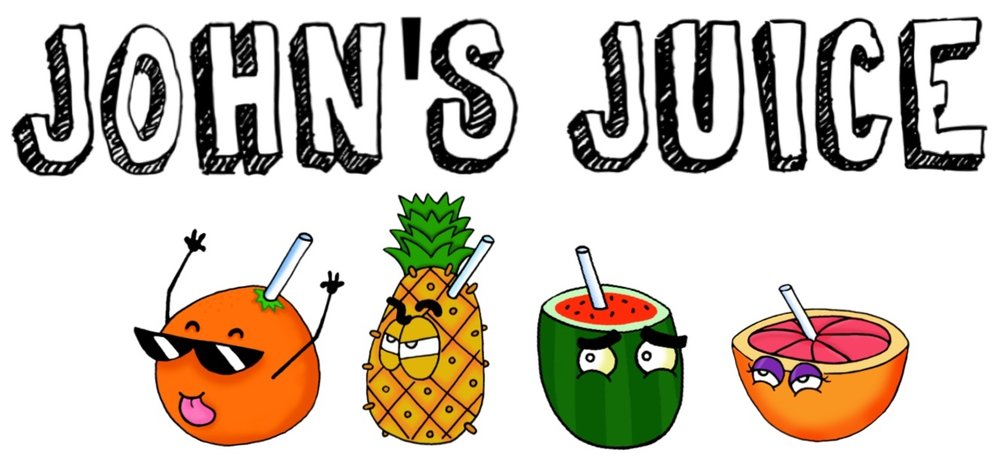 Johns+Juice+Group+Logo+300DPI.jpg