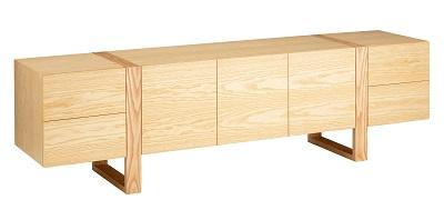 parelho sideboard - thumb.jpg