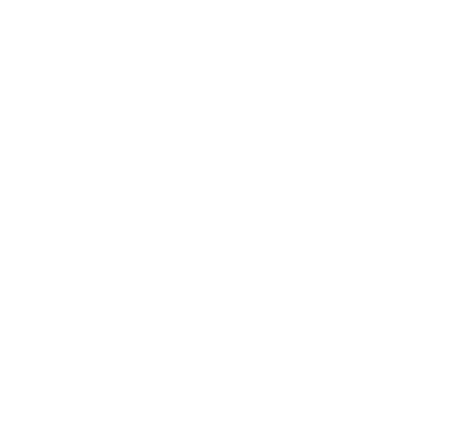 Anderson Valley Winegrowers
