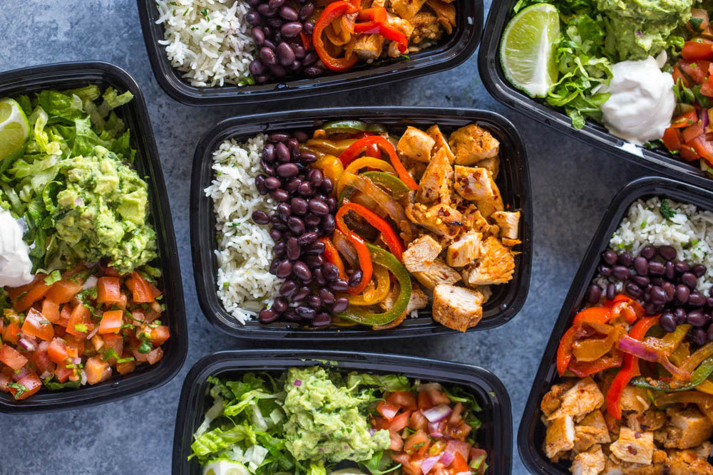 meal-prep-chicken-burrito-bowls-9-of-18.jpg