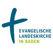 logo_ekiba.jpg