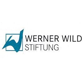 Werner_Wild_Logo.jpg