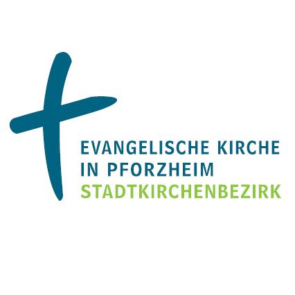 Logo Pforzheim StadtKB.jpg
