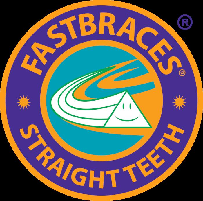 FastBraces_logo_purple(R).png