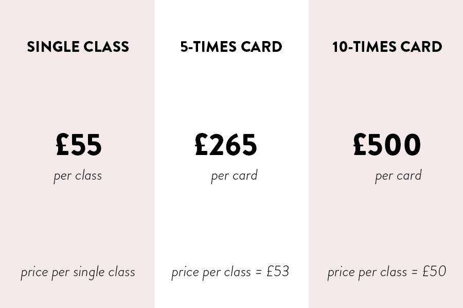 Price Chart 60 min - price chart.jpg