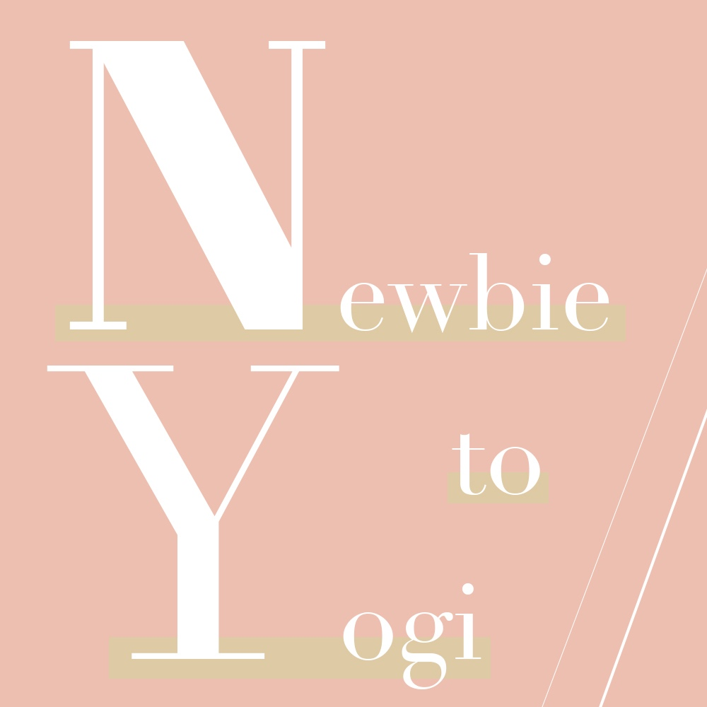 From Newbie to Yogi