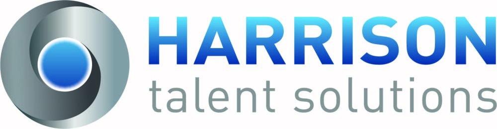 Harrison Talent Solutions voor talentmanagement stemmen kwalificaties, wensen, behoeften, passie en doelstellingen van mensen af op de vereisten van de organisatie en op specifieke jobs en functies.    Deze innovatieve benadering overtreft algemene persoonlijkheidstesten en andere methoden. Harrison Talent Solutions meet 175 eigenschappen wat resulteert in rapporten die gericht zijn op functie-specifieke werknemersbetrokkenheid, succes en behoud.