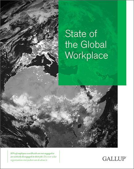 Gallup StateOfTheGlobalWorkplace.jpg