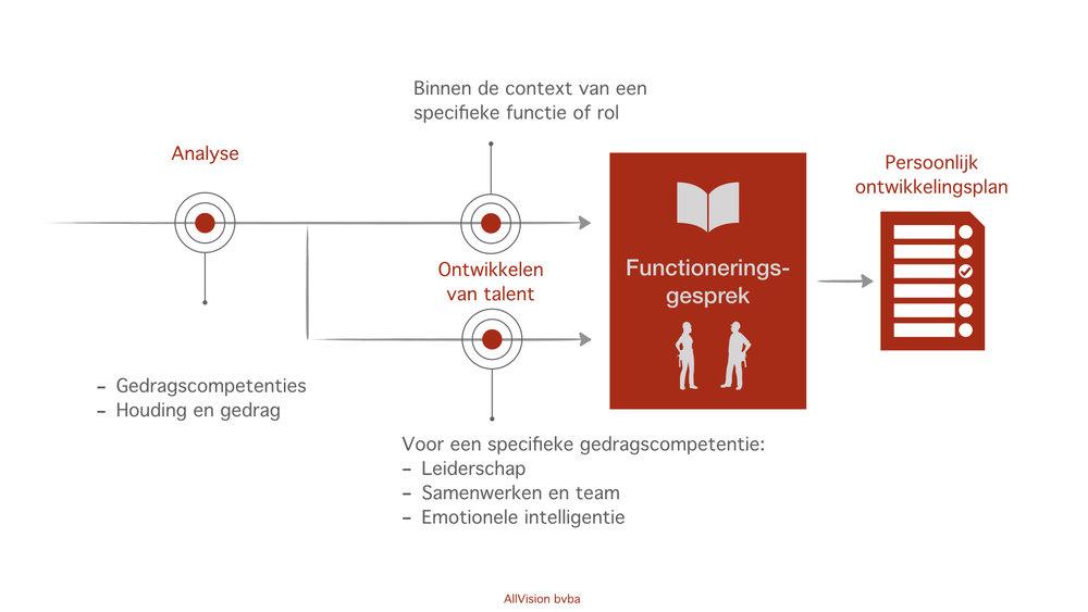 Framework.001.jpeg