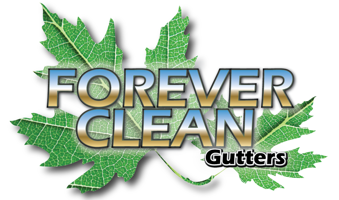 Forever Clean Gutters