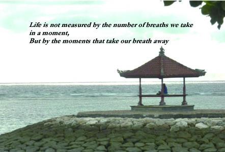 life is not measured..2.jpg