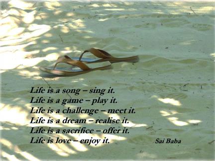 Life is..18.jpg