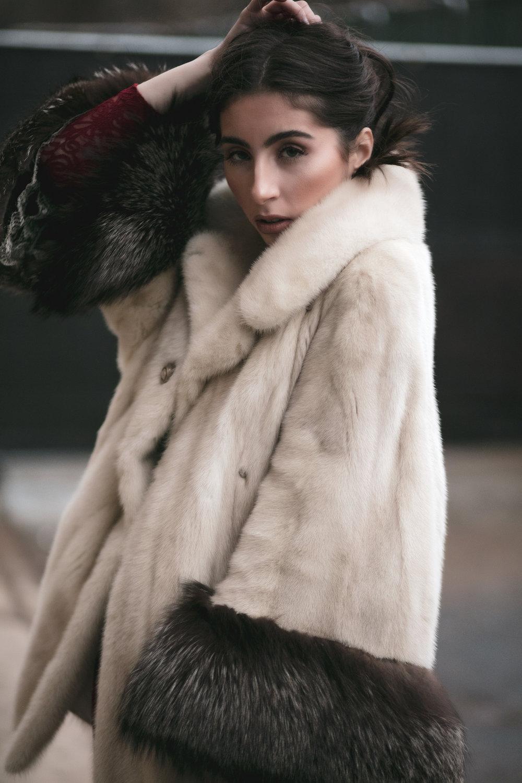 Sivan Miller | December 2018