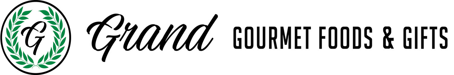 Grand Gourmet Foods & Gifts