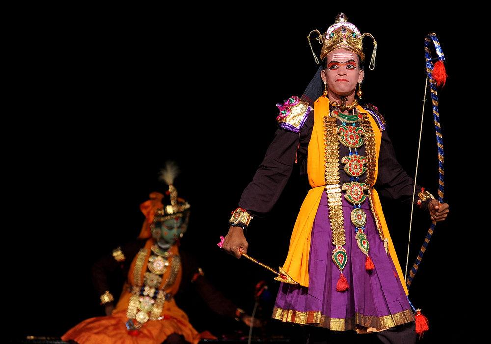 abhimanyu (62).jpg