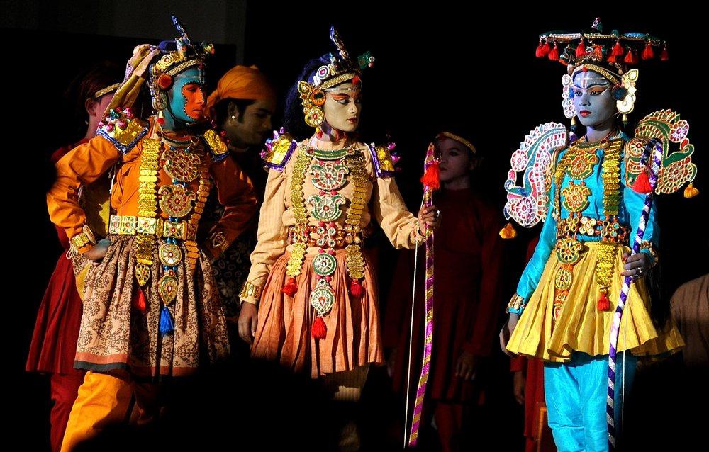 03-03-2012 RamaRavana (Festival 2012)(107 - L).jpg