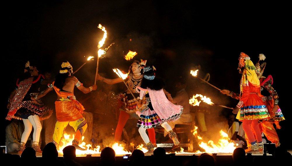 Festival 2015 - abhimanyu (24-L).jpg