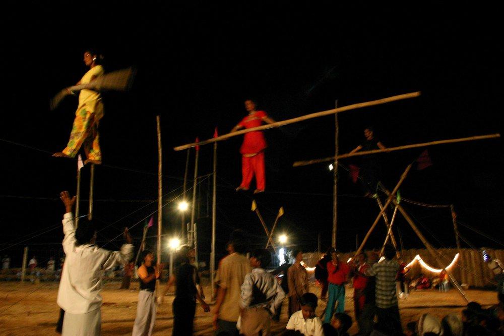 Festival 2005 Day 4 011.jpg