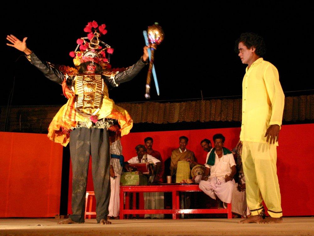 Festival 2005 Day 2 033.jpg