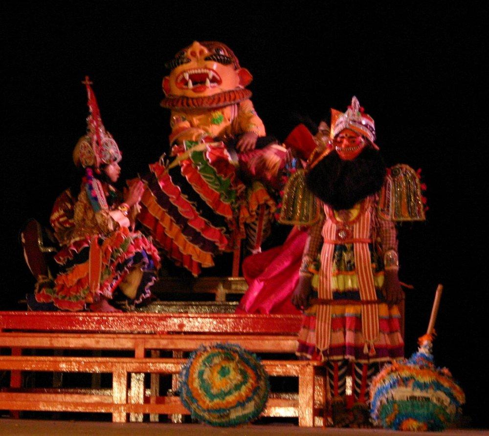 Festival 2005 Day 3 036.jpg