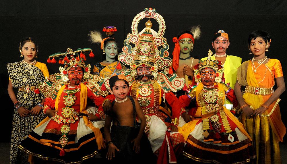 12-12-2012 Kuravanchi Juniors (126).jpg