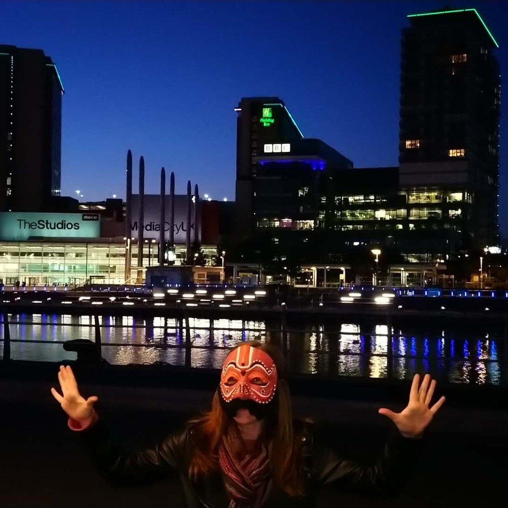 Karna in Manchester 2.jpg