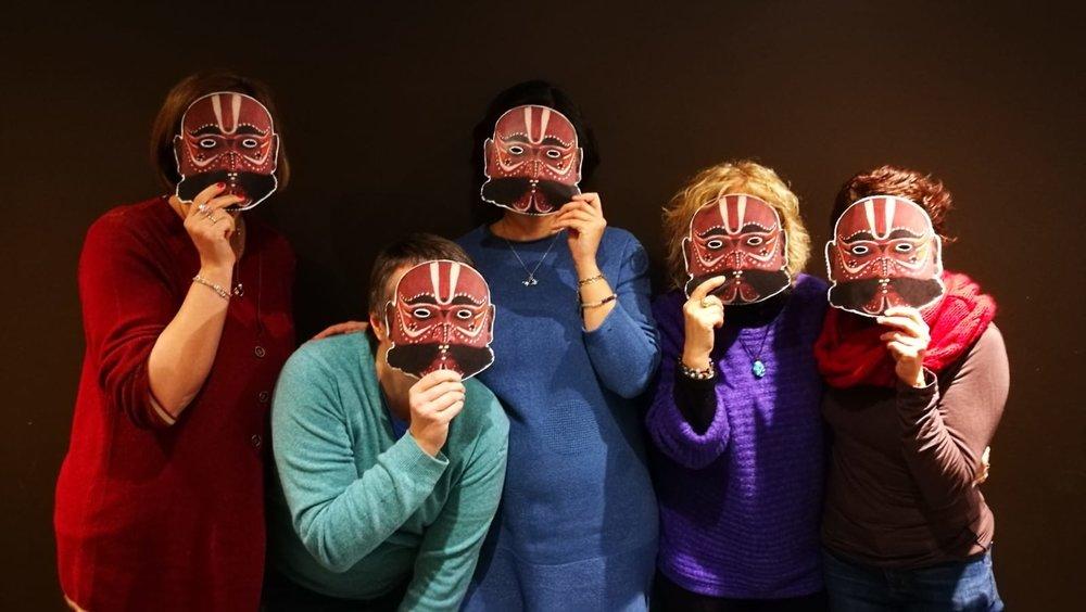 2018-12-17 Enrico - masks pic.jpg