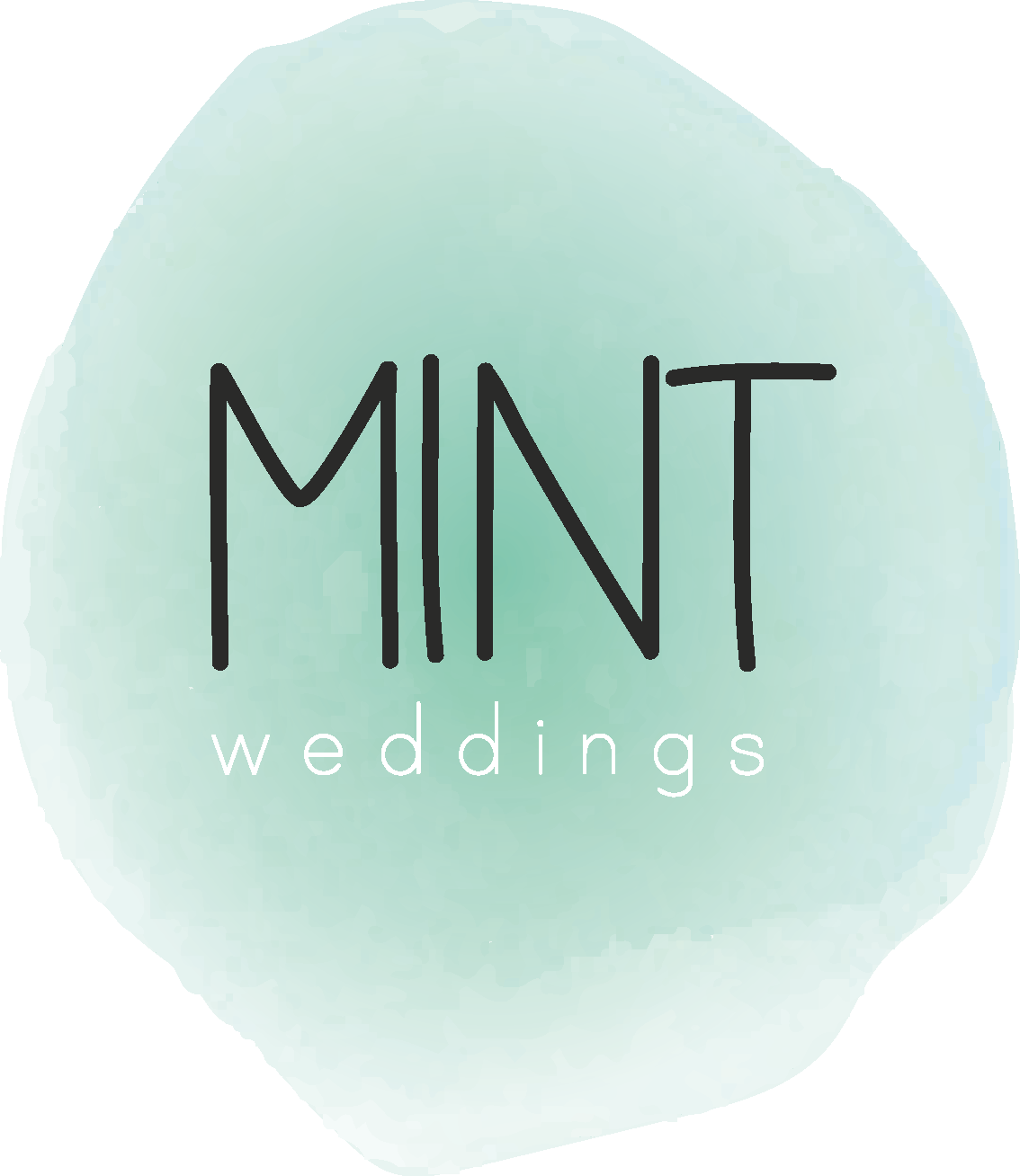 MINT weddings