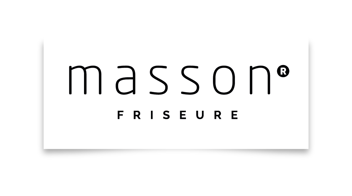 masson Friseure