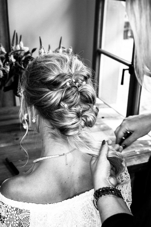 masson-friseur-manfred-kraft-styling-wedding-hochzeit-loreal-_14A7235.jpg