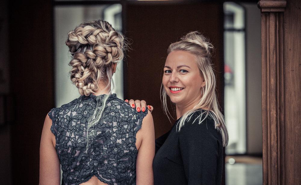 masson-manfred-kraft-styling-hochzeit-wedding-loreal-workshop_14A4149.jpg
