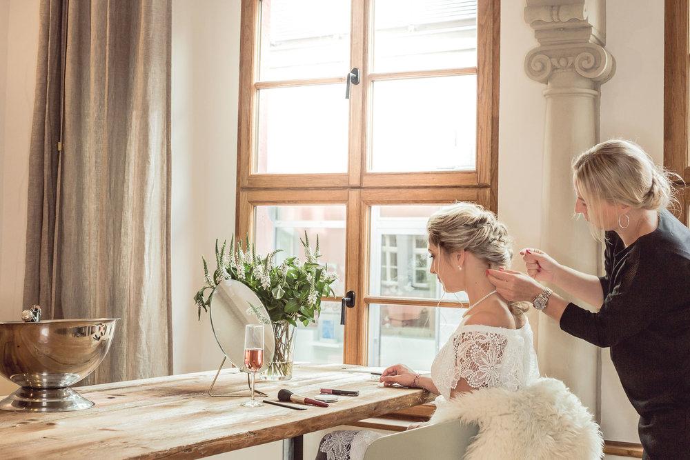 masson-friseur-manfred-kraft-styling-wedding-hochzeit-loreal-_14A7231.jpg