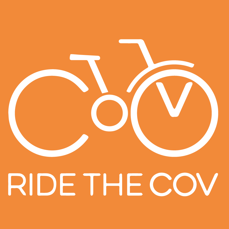 Ride the Cov