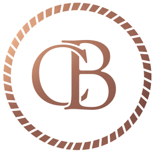 Copper Bottom Design Co.