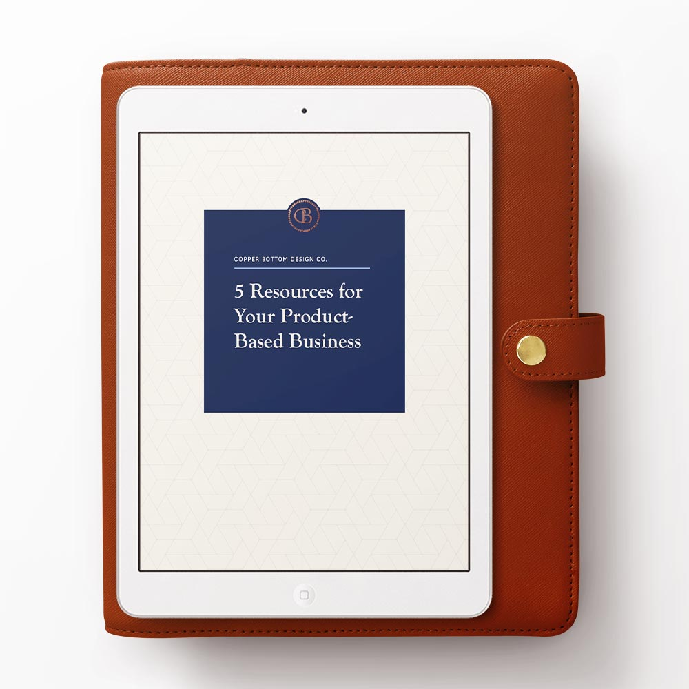 Includes 5 highly recommended resources for your product-based business. If you're looking for a freight forwarder, fulfillment warehouse, photography studio, expert advice for selling wholesale, or legal templates for your website, then download this list today.