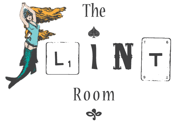 The Flint Room