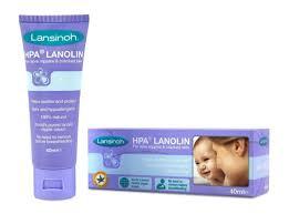 Lansinoh Lanolin Breast Cream.jpeg