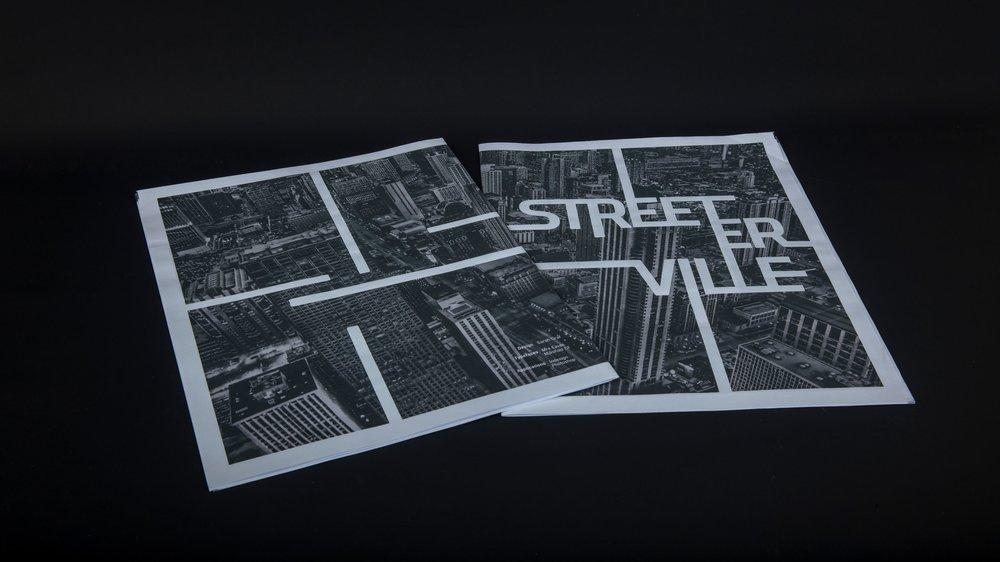 street13.jpg