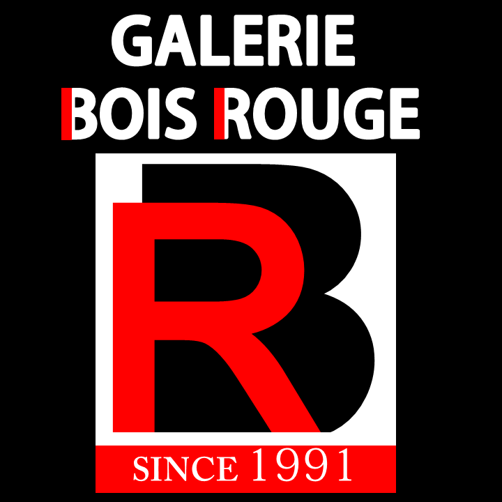 Galerie Bois Rouge