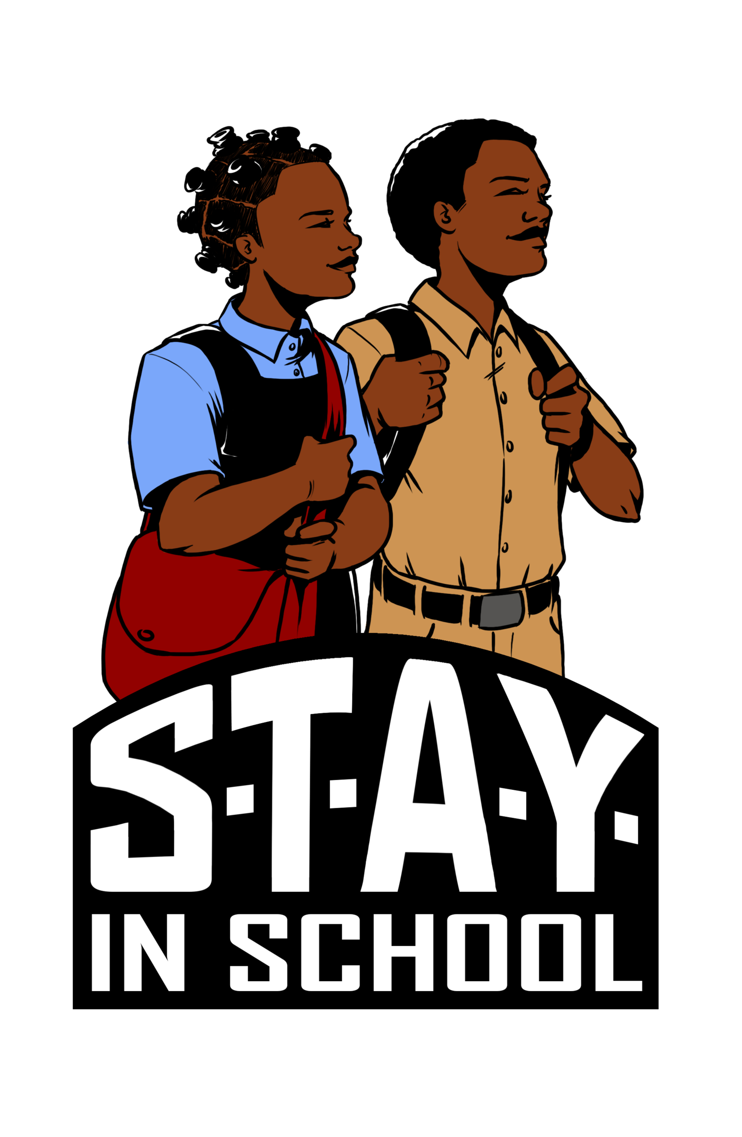 STAY In School Corp