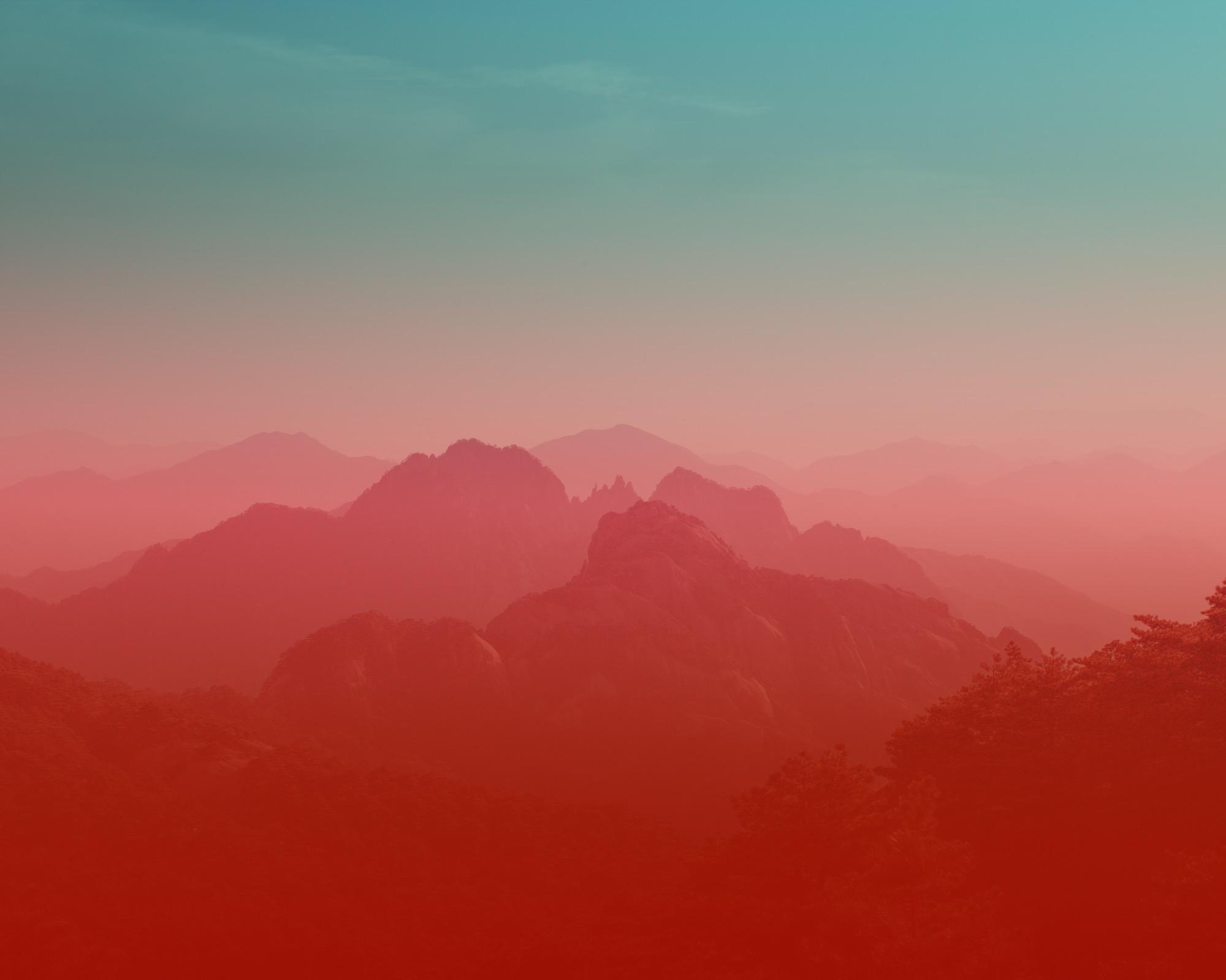 Alpine Modern + JK Editions | By Jamie Kripke, published in Alpine Modern magazine issue 03